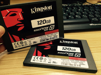 High speed 2.5'' SATAIII best cheap ssd for KST ssd 120gb top quality 3.5 sata