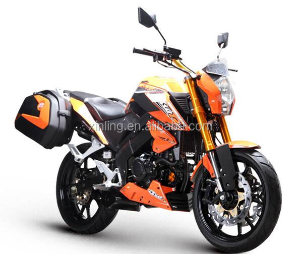 strong power new model motorbike