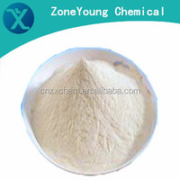sales agent industry suppleis Carboxymethylstach Sodium for chinese powder drugs