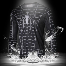 sports wear latest model running dri fit <strong>men's</strong> t <strong>shirt</strong> N10-33
