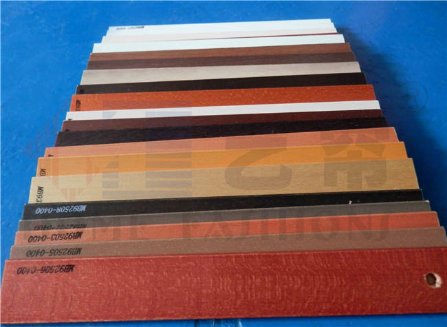 China Home Decor Waterproof Faux Wood Blinds Pvc Slats Wood Blinds White Buy Faux Wood Blinds