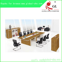see here ! cheap price 3 person office workstation/office furniture models