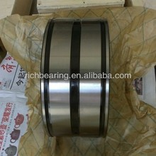 Double Row Full Complement Cylindrical Roller Bearing SL184916 ,Bearing NNCF4916V