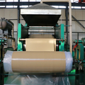 brown color Natural rubber sheet sole mat/rubber sheet roll