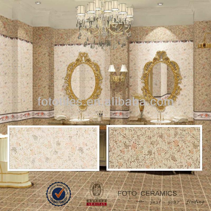 Ceramic tiles importer