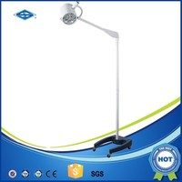 LED Operating Deep Exam Light with CE