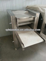 commercial fish cutting machine,meat steak cutting machine,fish cutter