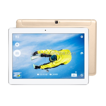 Cheap price VOYO Q101 4G Call Tablet 10.1 inch Android 6.0 MT6753 Octa Core 4G GPS tablet pc