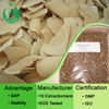 Chinese Male Enhancement Herbs tongkat ali root extract