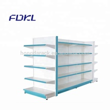 Changshu cold-rolled steel <strong>shelf</strong> grocery store gondola display <strong>shelves</strong>