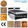 alibaba new products china used woodworking machinefor marble, wood, acrylic