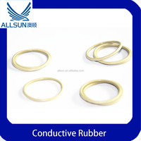 factory OEM strength resistance rubber O ring