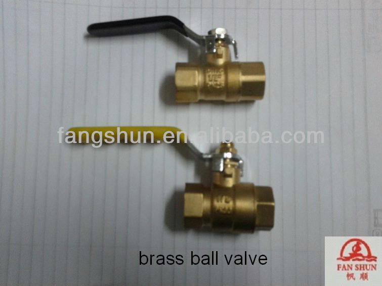 brass ball/stop valves hot forging machine