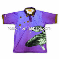 wholesale cricket t20 jersey