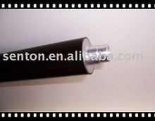 Compatible upper fuser roller and pressure roller for IRC6800