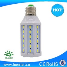 12v led garden light 12v miniature light bulbs led light bulb b22 12v