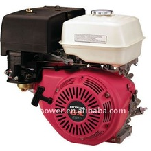 3-15HP Air Cooled Gasoline Engine For Generator&Water Pump