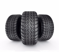 China factory low profile tires 215/65R15 215/65R15 205/70R15 215/70R15 car tyres online