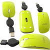 F236 Customized Mini Power Mouse With