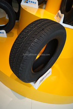 suv 4X4 tires 275/45R20 chinese high quality tires for luxury car