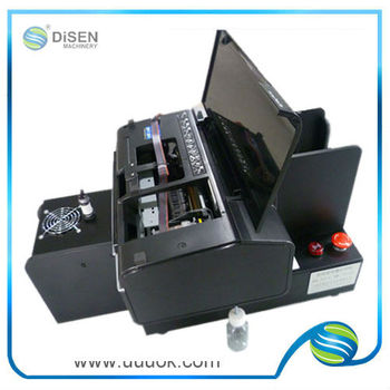 Digital automatic cd printer price