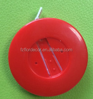 promotional Round gift Tape measure 150cm gift measuring tape BMT0226