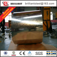 16 gauge galvanized steel sheet carbon steel coil 0.7 mm thick aluminum zinc roofing sheet