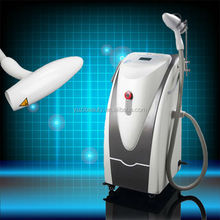 Portable q switched nd yag laser tattoo removal home yag laser hair removal