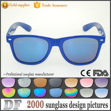Factory best price sunglass accessories rubber tips