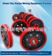 high density bicycle chain and sprocket with good price