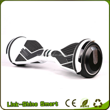 2 wheel smart balance scooter two wheel self balance scooter china supplier