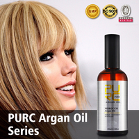 In skin makeup before can use argan oil high quality cosmetics and therapy frizz hair