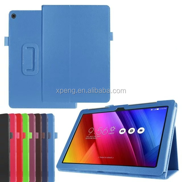 Pu leather stand smart cover for ipad 5 for ipad cover case