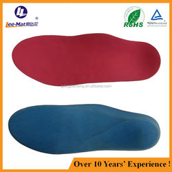 Sports Arch Support Insole and Full Length EVA Orthopedic Insole