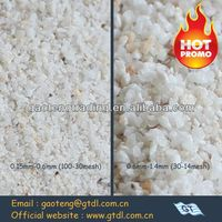 pure and natural silica sand buyers