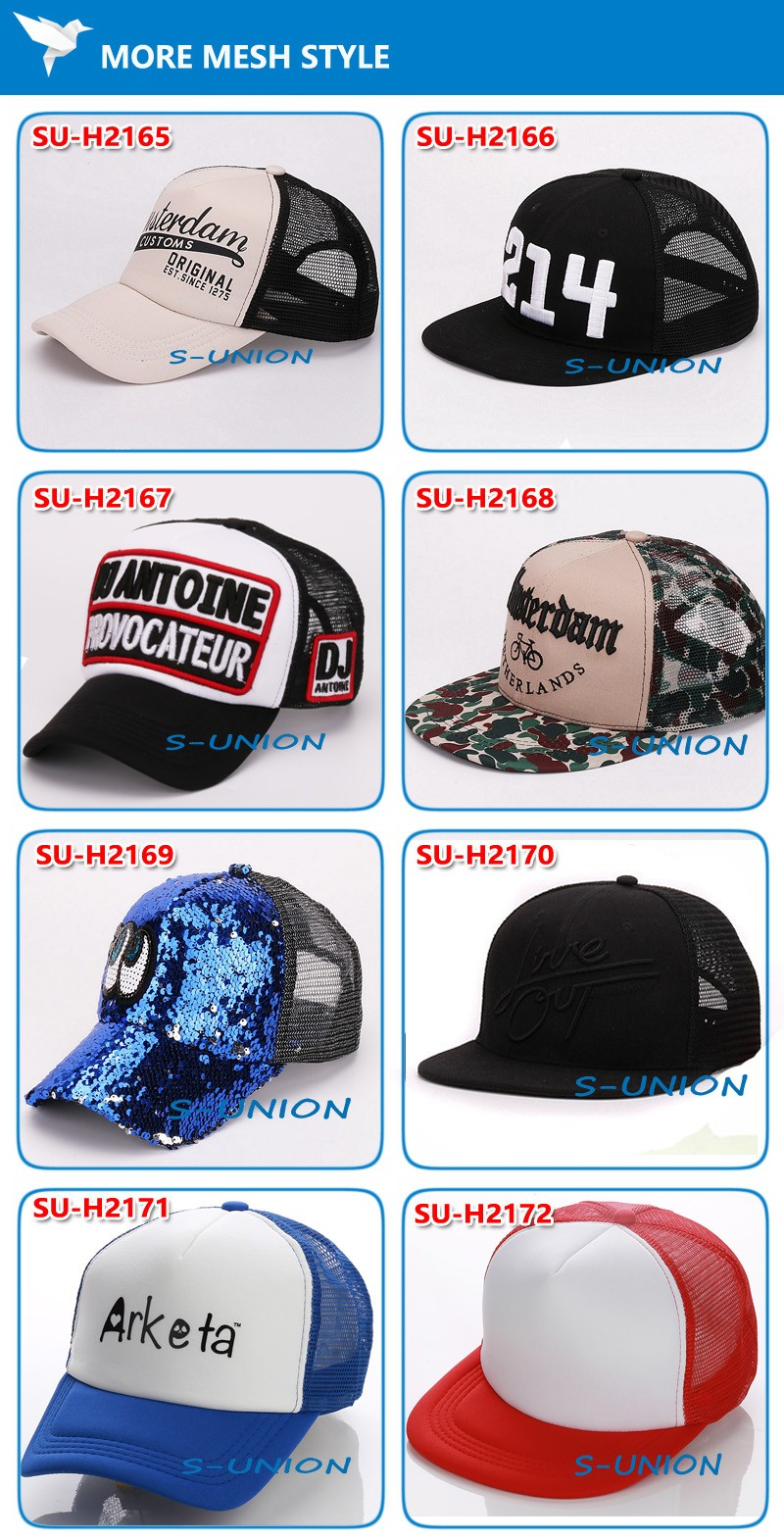 Top quality flat brim 3d embroidery street hiphop cap sports cool snapback custom hats