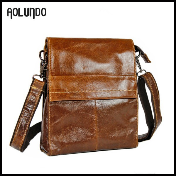 Итальянские сумки и рюкзаки из натуральной кожи
