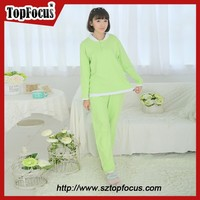 online hot sell spring young naughty wholesale women sexy nightwear