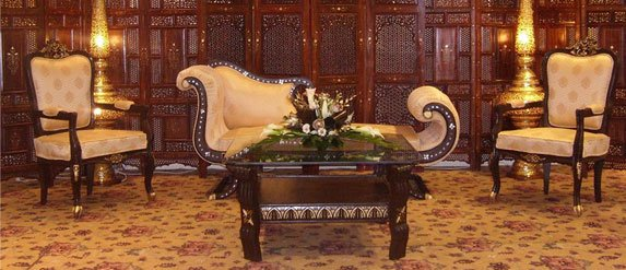 Furniture Design Dewan dewan/sofa set f10 - buy dewan/sofa set product on alibaba