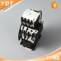 Wholesale High Quality AC Contactor Switching