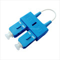 Chine supplier Hiqh quality low price Fiber Optic SM SC Lookback