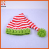 Factory Supply 100 Handmade Crochet Hats