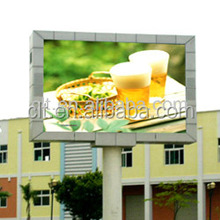 outdoor red led digital clock,outdoor wall led lights,outdoor led ground light