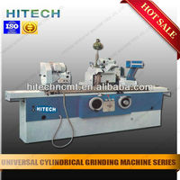 HITECH MGB1420E outer and inner hole universal cylindrical high precision grinding machine