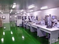 Zinc Powder New Products on China Market
