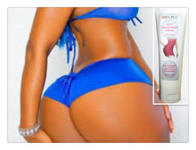 Best hip up butt cream increase your butt size naturally in 2 weeks