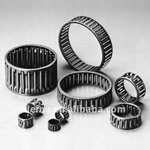 Needle roller bearings-HK2520