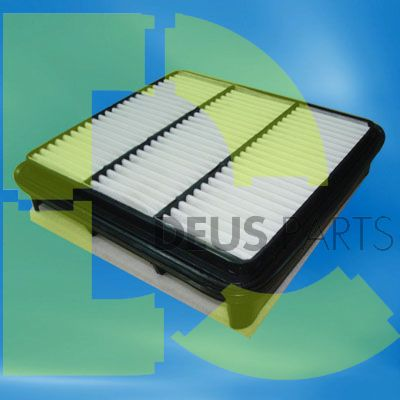 X1500A098/1500A358/8973692930/ 8-97251-944-0 car Air filter for <strong>MITSUBISHI</strong> <strong>L200</strong>