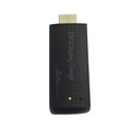 2017 New Arrival RK3036 CR-M300 HDMI wifi display dongle Chromecast