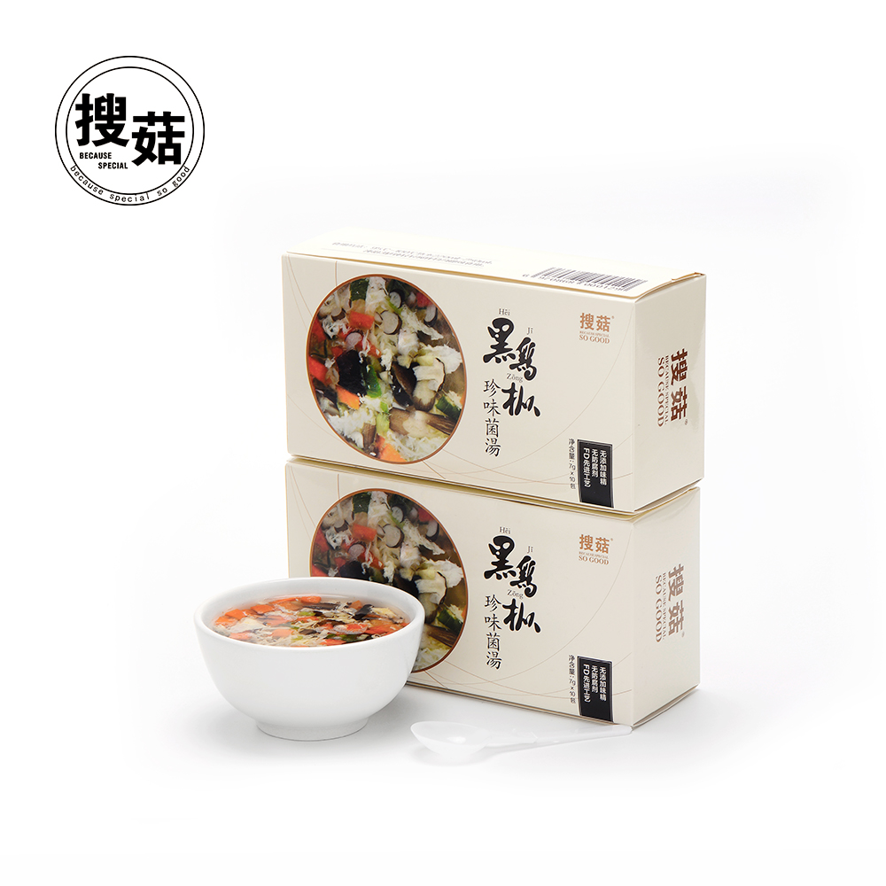 great taste <strong>natural</strong> china noodle soup